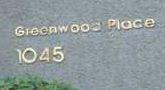 Greenwood Place 1045 8TH V6H 1C3