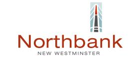 Northbank 125 COLUMBIA V3L 3V7