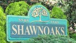 Shawnoaks 5575 OAK V6M 2V5