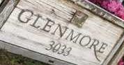 Glenmore 3033 TERRAVISTA V3H 5A3
