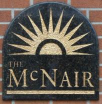 The Mcnair 260 NEWPORT V3H 5C6
