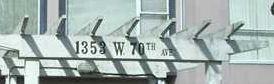 The Westerlund 1353 70TH V6P 2Y9