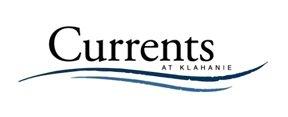 Currents 301 KLAHANIE V3H 0C2