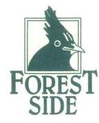 Forest Side 1650 GRANT V3B 7V2