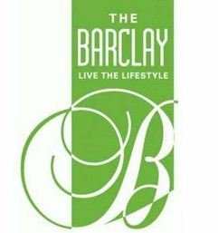 The Barclay 1550 BARCLAY V6G 3B1