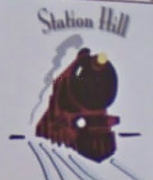 Station Hill 2228 WELCHER V3C 1X3