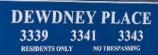 Dewdney Place 3341 DEWDNEY TRUNK V3H 2E4