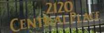 Brisa On Central Ave 2120 CENTRAL V3C 1V5