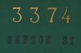 Sefton Manor 3374 SEFTON V3B 7L8