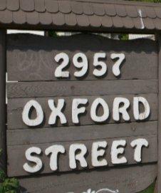 Kimmel Court 2957 OXFORD V3B 5K9