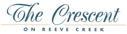 CRESCENT ON REEVE PARK 2558 PARKVIEW V3C 6L8