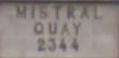 Mistral Quay 2344 ATKINS V3C 1Y8