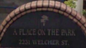 Place On The Park 2231 WELCHER V3C 6H5