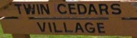 Twin Cedars 2719 ST MICHAEL V3B 5R4
