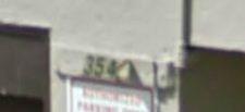 Brockville Manor 3540 CAMBIE V5Z 2X1