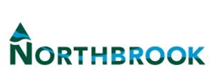 Northbrook 3431 GALLOWAY V3E 0G8