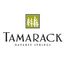 Tamarack 3178 DAYANEE SPRINGS V3E 0B7