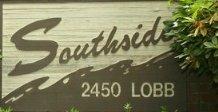 Southside Estates II 2452 LOBB V3C 6G8