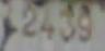 Avebury Point 2439 WILSON V3C 6H6