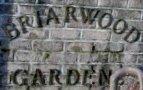 Briarwood Gardens 7881 120A V3W 0Y7