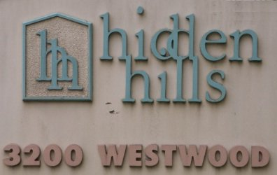 Hidden Hills 3200 WESTWOOD V3C 6C7