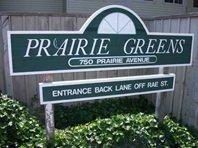 Prairie Greens 750 PRAIRIE V3B 1R8