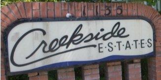 Creekside Estates 1135 LANSDOWNE V3B 7K6