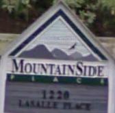Mountainside 1220 LASALLE V3B 7L6