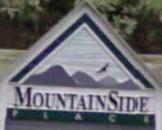 Mountainside Place 1219 JOHNSON V3B 7L5