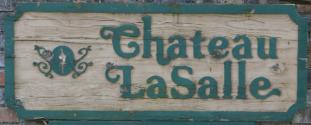 Chateau Lasalle 1170 LASALLE V3B 7C8