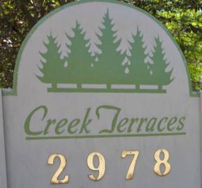 Creek Terrace 2978 WALTON V3B 6V6