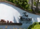 The Terraces 2721 ATLIN V3C 5B1