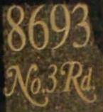 Evergreen Estates 8693 NO 3 V6Y 2E6