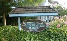 Park Manor 1175 HEFFLEY V3B 7J2