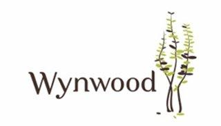 Wynwood 3395 GALLOWAY V3E 0H2