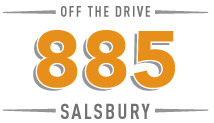 885 Off The Drive 885 SALSBURY V5L 4A3