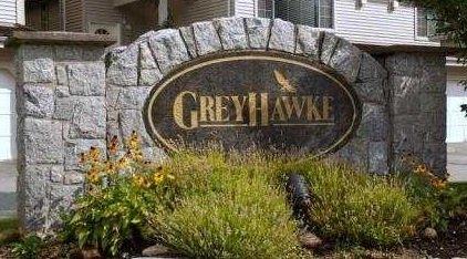 Greyhawke Estates 1495 LANSDOWNE V3E 2X4