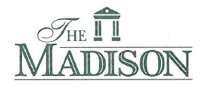 The Madison 2990 PRINCESS V3B 7R3