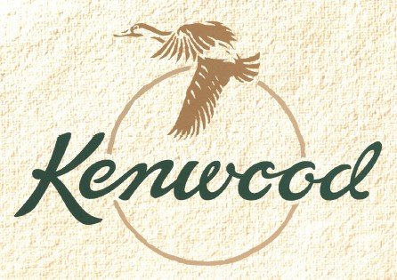 Kenwood 5298 OAKMOUNT V5H 4S2