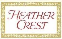 Heathercrest 5950 OAKDALE V5H 4R5
