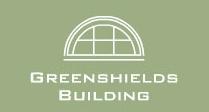 Greenshields 345 WATER V6B 1B8