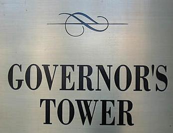 Governor's Tower 388 DRAKE V6B 6A8
