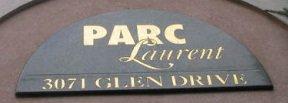 Parc Laurent 3071 GLEN V3B 7R1
