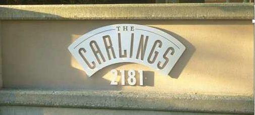The Carlings 2181 12TH V6K 4S8