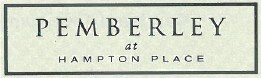 The Pemberley 5605 HAMPTON V6T 2H2