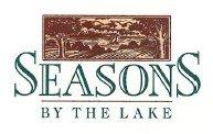 Seasons By The Lake 5221 OAKMOUNT V5H 4R4