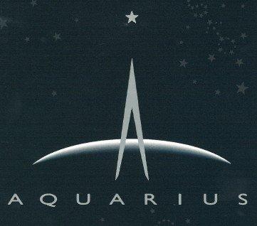 Aquarius 1 1199 MARINASIDE V6Z 2Y2