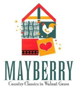 Mayberry 8844 208TH V1M 3X7