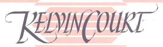 Kelvin Court 1042 NELSON V6E 1H8