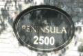 Peninsula Vill. 15273 24TH V4A 2H9